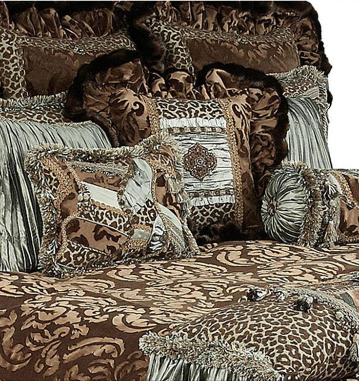 reilly chance collection aristocat luxury bedding httpreilly chancelivingcom bathroompersonable tuscan style bed high