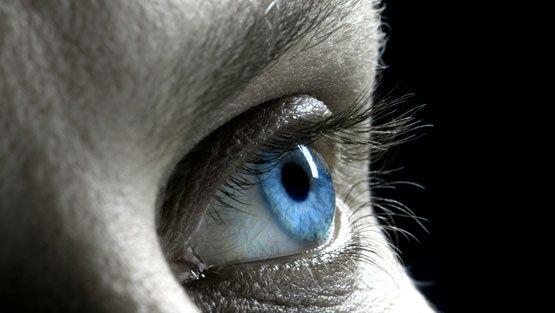 Aistien maailmassa: Aspergerin oireyhtymä saa aistit sekoittumaanKuva: Shutterstock.