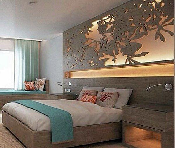 25+ melhores ideias sobre Quartos De Hotel Romântico no Pinterest  Luxo e Ba