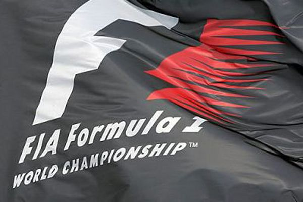The latest F1 Betting Odds. Playdoit.com - The world's leading name in online betting