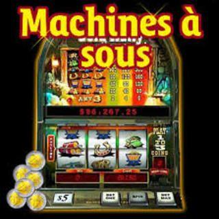 Casino Euro Palace En Ligne Francais Fiable