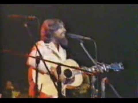 Here Comes The Sun (Concert for Bangladesh - 1971) George Harrison