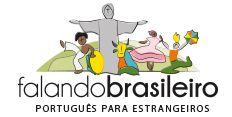 Falando Brasileiro é um portal onde você vai encontrar todo tipo de informação sobre ensino e aprendizagem de português para estrangeiros: http://www.falandobrasileiro.com.br/portal/site/?main=blog_view&cont_pt_en_id=24