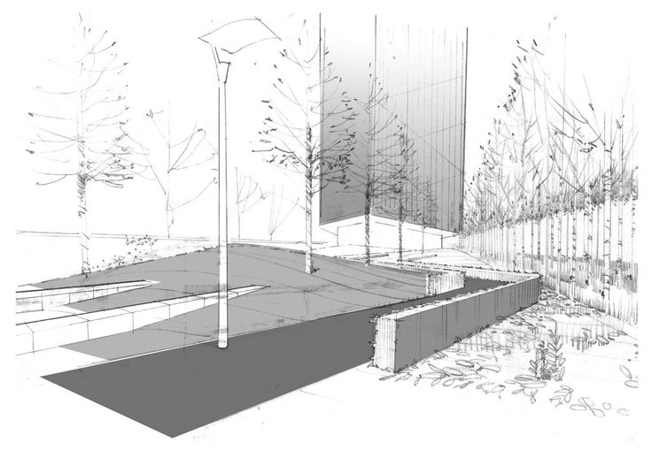 12 best images about p3 landscape on pinterest parks for Terraplan landscape architects