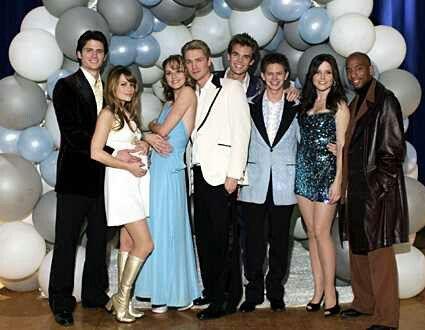 Season 4 photo