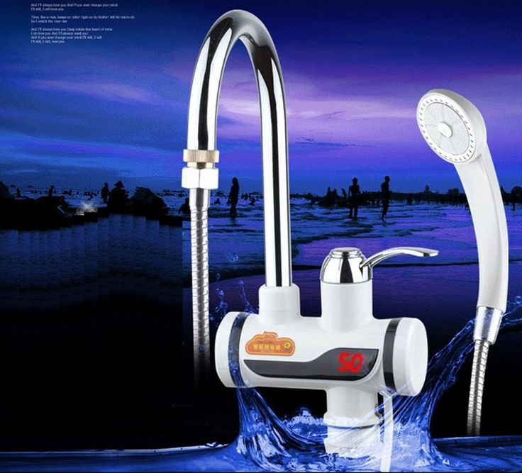 58 80  Buy now   http   aliud6 worldwells pw go. 1000  ideas about Bathroom Heater on Pinterest   Infrared heater