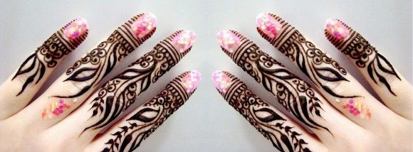 Eid Mehndi Designs for Hands 2014 Pakistani : Mehndi Designs Latest Mehndi Designs and Arabic Mehndi Designs
