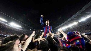 El Barça remonta en el campo... y en las Casas de Apuestas http://www.sport.es/es/noticias/apuestas-deportivas/barca-remonta-campo-las-casas-apuestas-5951163?utm_source=rss-noticias&utm_medium=feed&utm_campaign=apuestas-deportivas