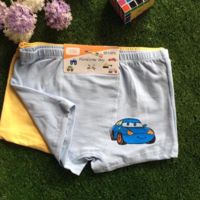 Jual boxer anak laki-laki isi 2 celana - Lintangmomsneed.babyshop | Tokopedia
