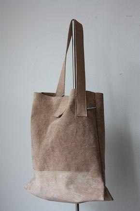 willemijn van dijk leren tassen, handgemaakt, mooie leren tas, tas leer - willemijnvandijk