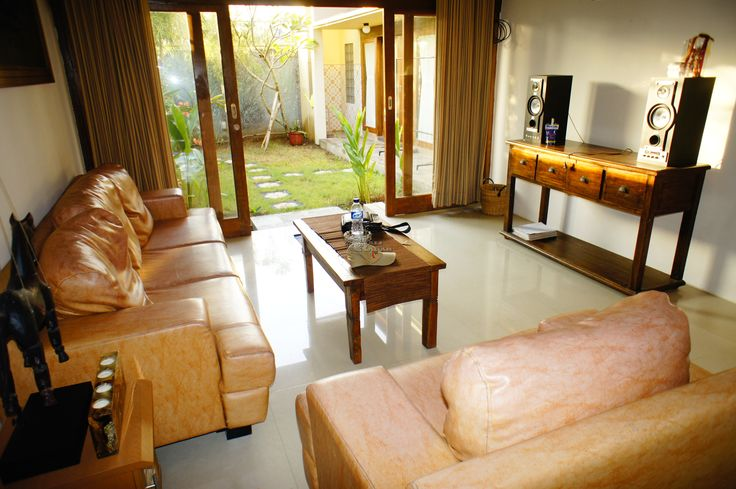 Bali bedroom 2 Bedrooms to sell.  Price: Rp. 2,500,000,000  (USD 209,555 $ : Rates on 16 Sep 2014) #BaliRadarVilla