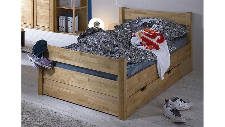 1000 ideen zu bett 100x200 auf pinterest betten 160x200 betten 180x200 und bett eiche. Black Bedroom Furniture Sets. Home Design Ideas