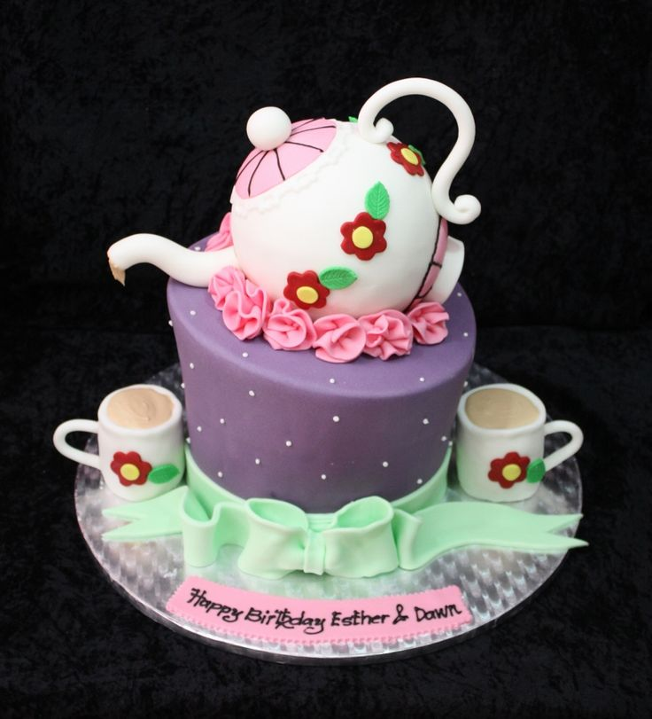11 best cakes in dubai images on Pinterest Cakes in dubai Conch
