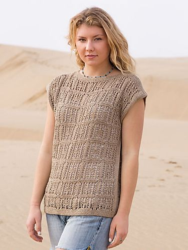 37 Best Summer Knitting Or Crochet Patterns To Make Now Images On