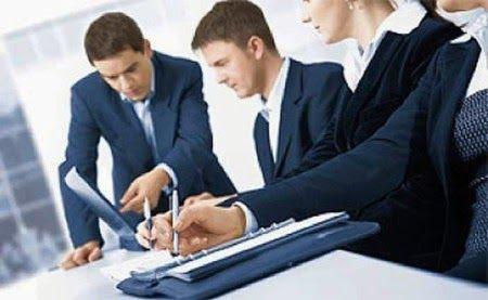 Bufete de abogados - El negocio | Los mejores negocios, franquicias rentables, baratas, ideas de negocio, emprender, iniciar empresa.