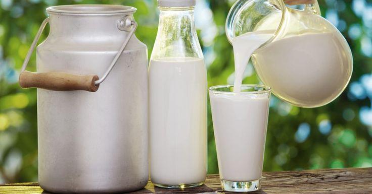 Mango, latte biologico, rosa canina e un allenamento ispirato a quello dei calciatori. Eccovi i consigli di dietaonline.it su http://www.stilefemminile.it/dietaonline-mango-latte-bio-rosa-canina-e-gastrite/