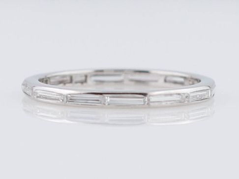 products band whitegold front bands gold baguette grande step diamond white mui lucy wedding