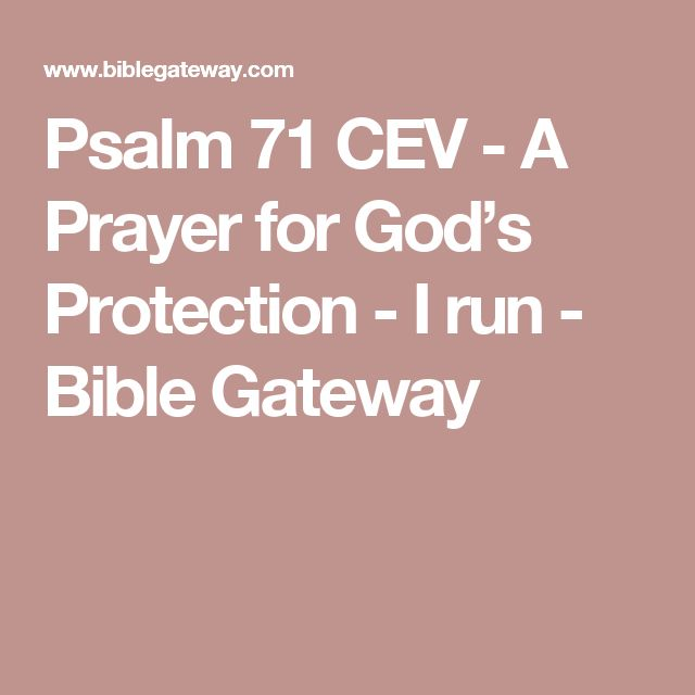 25 best ideas about psalm 71 on pinterest comforting
