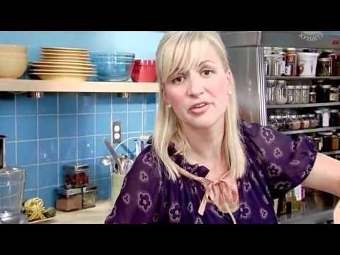 Все самое свежее с Анной Олсон 1 с 6 с - YouTube