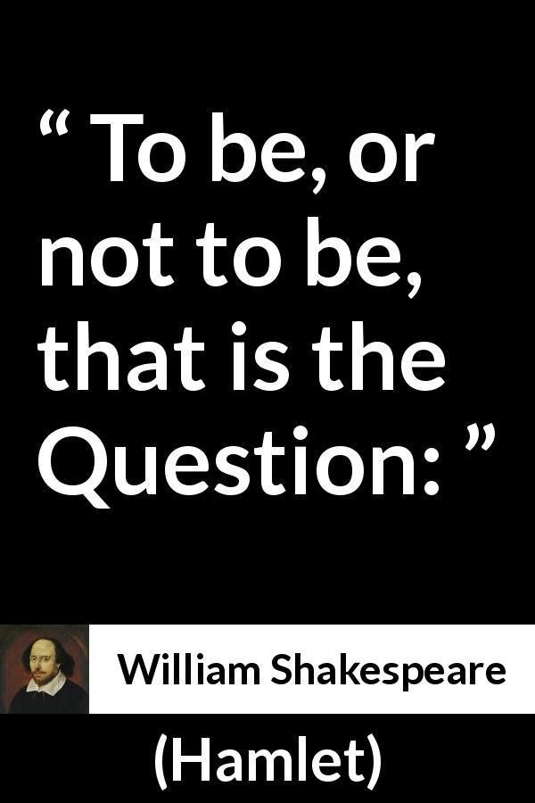 "best dead poets society analysis ideas who  william shakespeare ""hamlet"" pictures images meaning and analysis about ""to be or not to be that is the question """