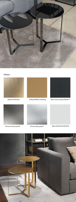 Die besten 25+ Gold wohnzimmer Ideen auf Pinterest | In goldener ...