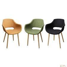 31 best eetkamer stoelen images on pinterest, Deco ideeën