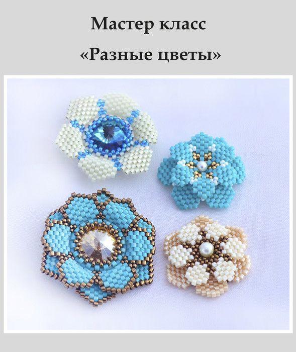Мастер-классы: Изображение из фотоальбомов E1.ru