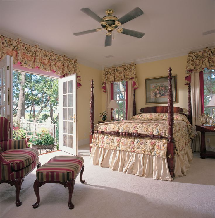 17 Best Ideas About Cape Cod Bedroom On Pinterest