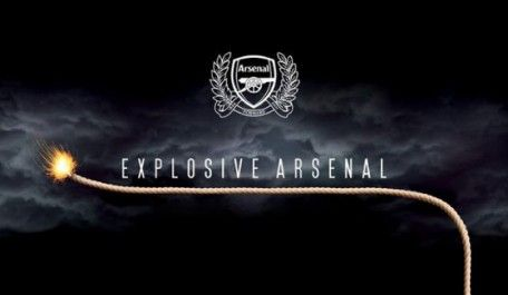 Fixture & Schedule of  EPL matches of Arsenal FC