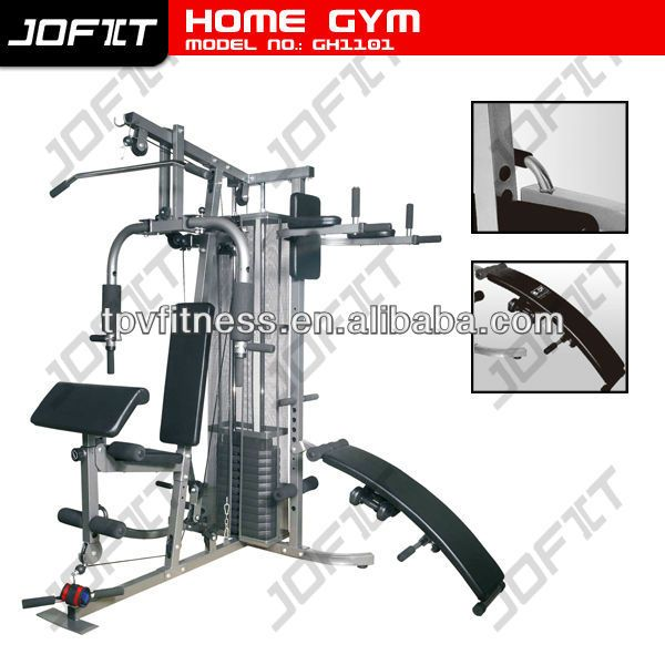 Best images about home gym equiptment on pinterest