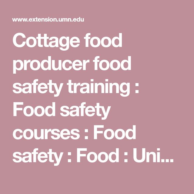 Best  Food Safety Course Ideas On   Pregnancy