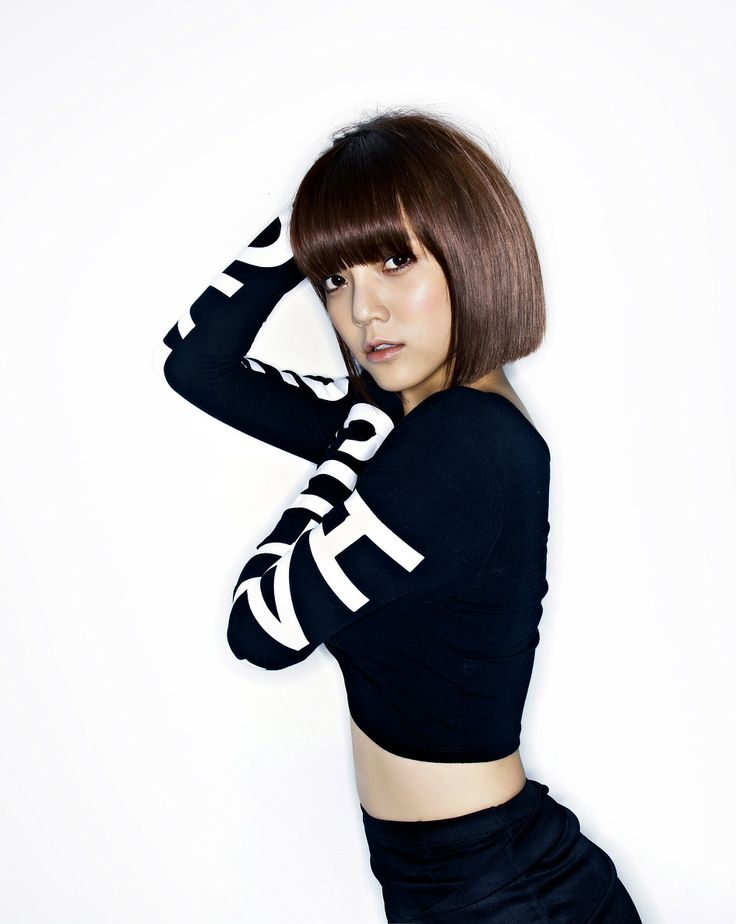 76 Best images about AOA   Jimin on Pinterest   Actresses, Blonde redhead and MTV