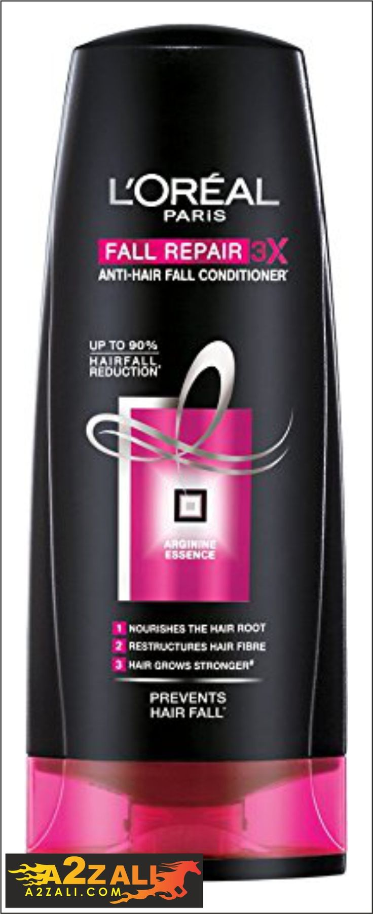 Pin by A2Z ALI COMPANY on shampoo Anti hair fall, Hair
