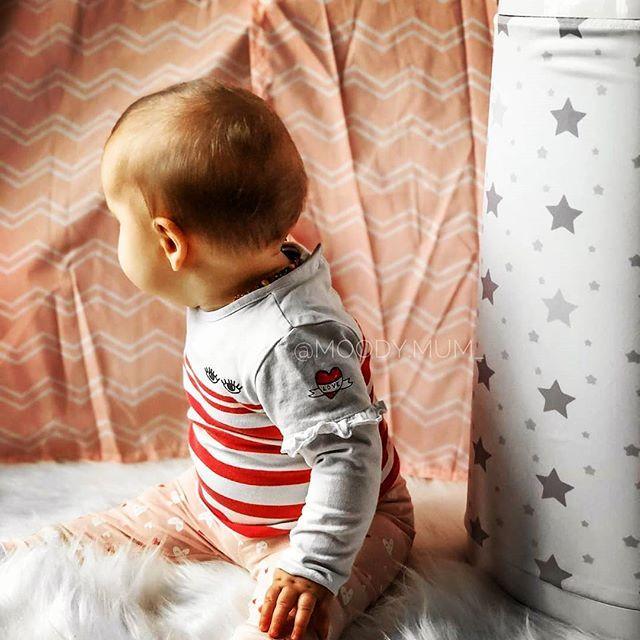 Pingl sur poubelle couches dress up - Poubelle chambre bebe ...