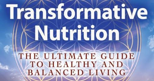 Ditch your calorie counting app and discover the much needed relief from silly, unrealistic fad diets. http://www.michaeltamez.com/transformative-nutrition/