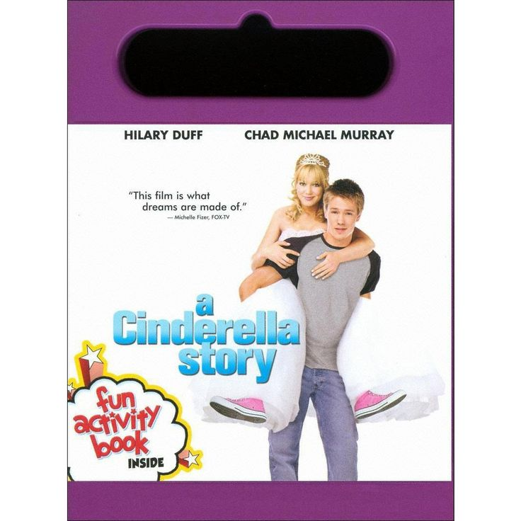 review of a cinderella story Video review | a cinderella story: if the shoe fits (2016) - dancing through an iconic fable this is the fourth film following in the a cinderella story footsteps, and it's easily one of the best while selena gomez's was high on.