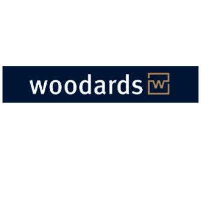 Woodards Real Estate