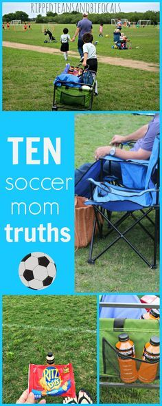 Shin guards are stinky, early Saturday morning games are better than late Saturday morning games (yes, really!) and other things only a soccer mom knows! #SaveSnackScore #ad  |Soccer mom tips|Soccer mom truths|how to be a soccer mom|soccer snacks|soccer mom ideas|sideline parents|sports parents|