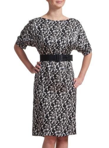 Dámské šaty pietro filipi