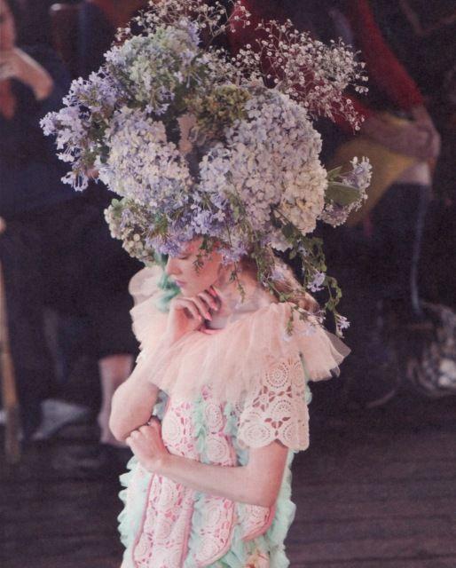 Special Events   Grandiflora - Sydney's finest florist for flowers - buy flowers online