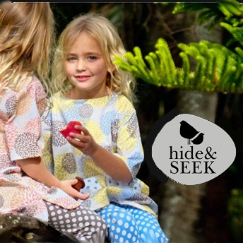 hide-and-seek-childrens clothing www.eggmaternity.com