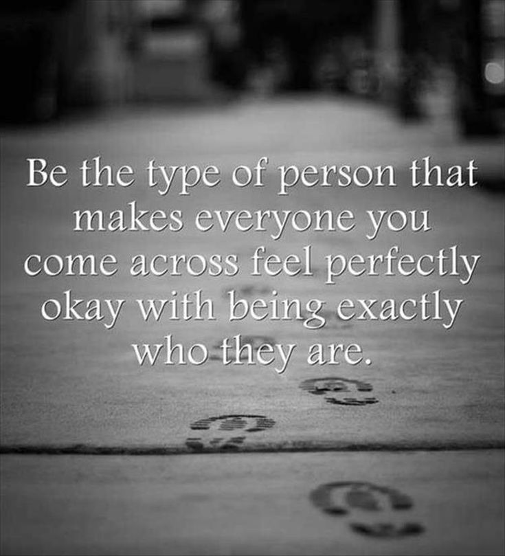 Inspirational Day Quotes: 17 Best Good Person Quotes On Pinterest