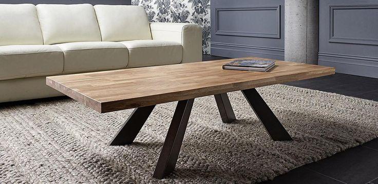 MINCENTI - Coffee Tables | Nick Scali Furniture