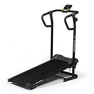 LINK: http://ift.tt/2dGP8pJ - TAPIS ROULANT PANCHE PER ADDOMINALI: I 5 MIGLIORI DI OTTOBRE 2016 #palestra #tapisroulant #dimagrire #ginnastica #pesocorporeo #training #fitness #allenamento #aerobica #corsa #correre #running #salute #benessere #pancheaddominali #addominali #panche #potenziamentomuscolare #muscoli #fasciaaddominale => I 5 migliori prodotti in Tapis Roulant Panche per Addominali - LINK: http://ift.tt/2dGP8pJ