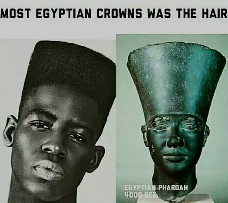 Ancient Egypt was BLACK before the arabs. THIS is a know FACT. Hollywood is fake with alle White actors. Satan fools the whole World.