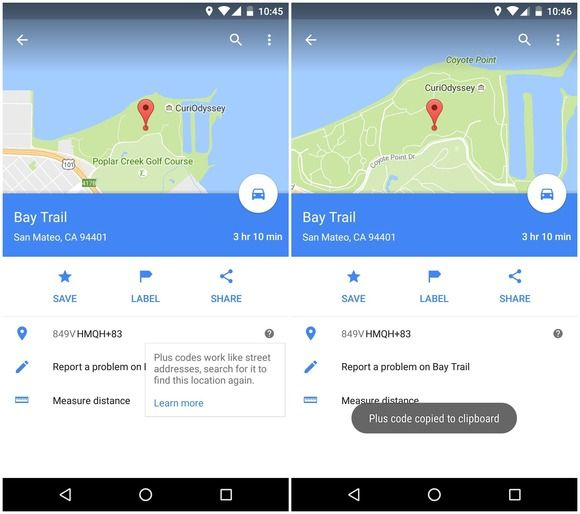 Google Maps beta adds enhancements to navigation mode and new coordinate scheme - http://www.liveuniverse.club/google-maps-beta-adds-enhancements-to-navigation-mode-and-new-coordinate-scheme/