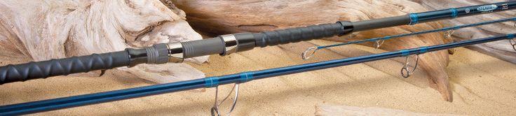St.Croix Legend Surf Fishing Rods