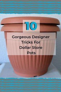 Hier sind 10 wunderschöne Designer-Tricks für Ih…