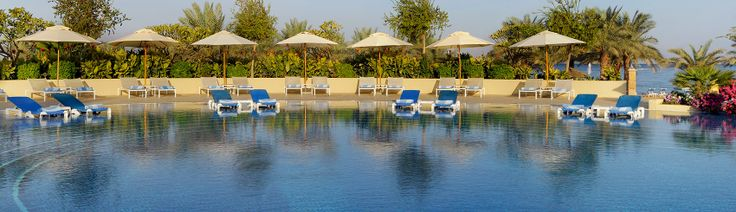 40% Off In All Mövenpick Hotels With This Coupon Code. Book in March and enjoy the savings all year round. Find Coupon Code here: http://go2jordan.your-guide-to-aqaba-jordan.com/movenpick-hotels-discount-coupon-code/