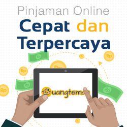 Pinjaman uang secara online paling termudah dari yg pernah ada.